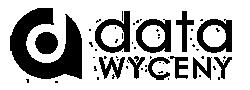 Iwona Data – Rzeczoznawca Majątkowy Wrocław